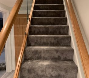 stairs carpet flooring basingstoke