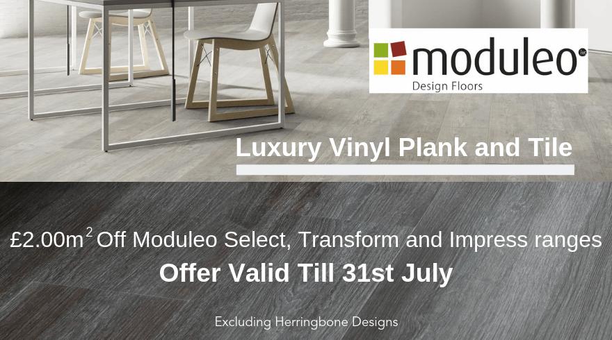 Luxury-Vinyl-Plank-and-Tile
