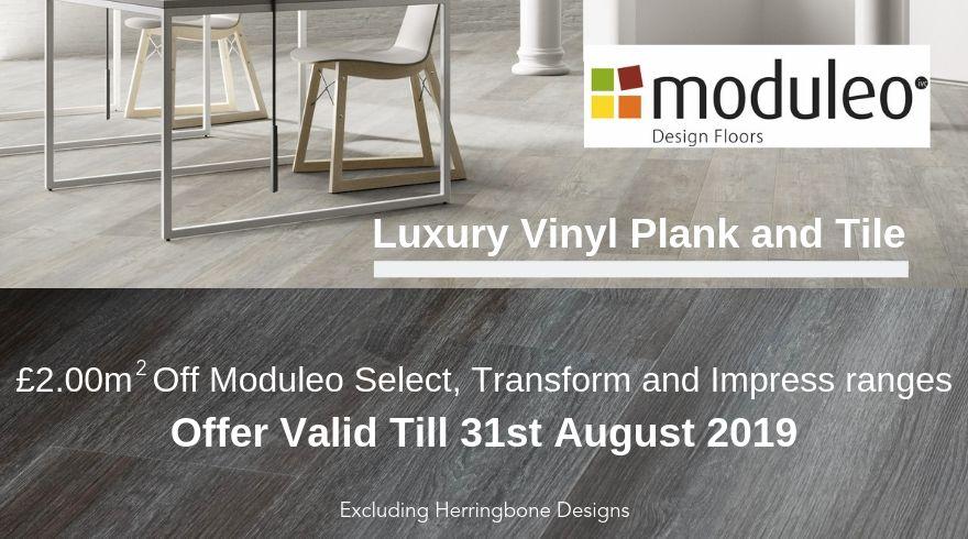Moduleo-Offer-Luxury-Vinyl-Plank-and-Tile