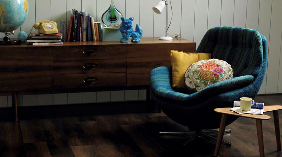 Oak flooring In Basingstoke